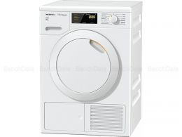 Miele TDB 220 WP photo 3