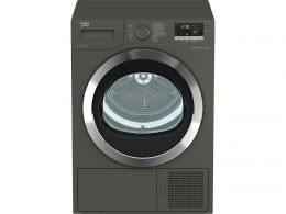 Beko DS8133GX1M photo 1