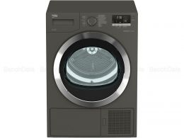 Beko BDS7034M photo 1