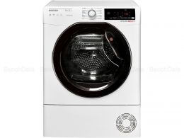 Hoover DXW H9A3TKEX-47 photo 1