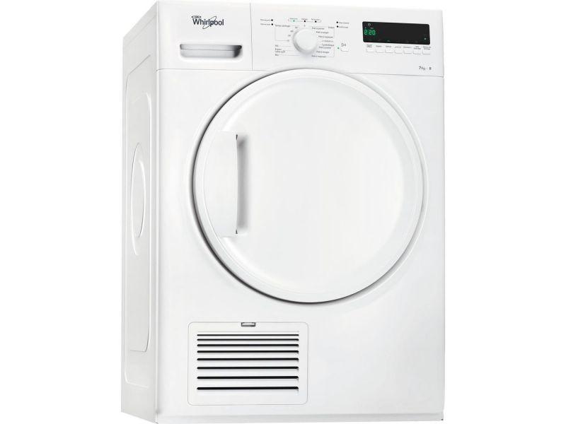 Whirlpool DELX70113