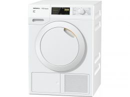 Miele TDB 230 WP photo 3