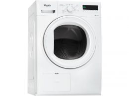 Whirlpool HDLX 80410 photo 2
