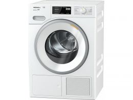 Miele TWF 500 WP photo 3