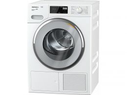 MIELE TWF 505 WP photo 2