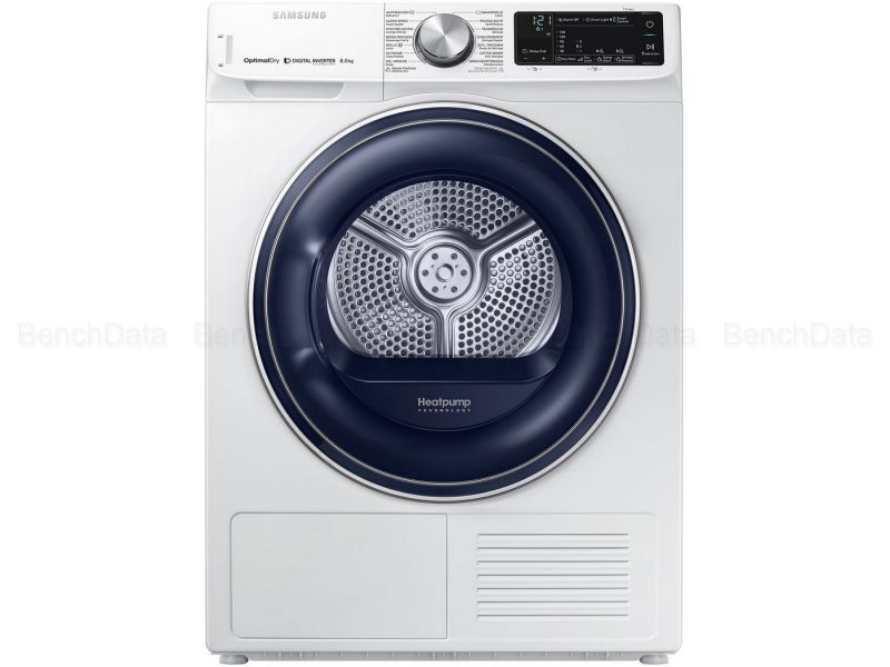 Samsung DV80N62532W