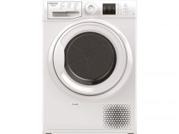 HOTPOINT NT M10 81 FR photo 1
