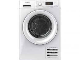 WHIRLPOOL FT M11 82 FR photo 1