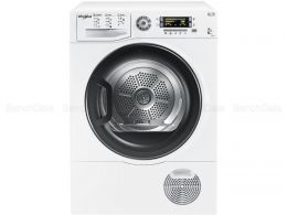 Whirlpool DELY8000 photo 1