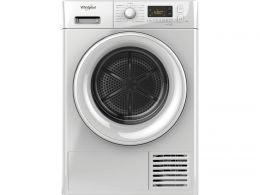 Whirlpool FT CHA CM11 8XB FR photo 1
