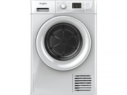 Whirlpool FT M10 81 FR photo 1
