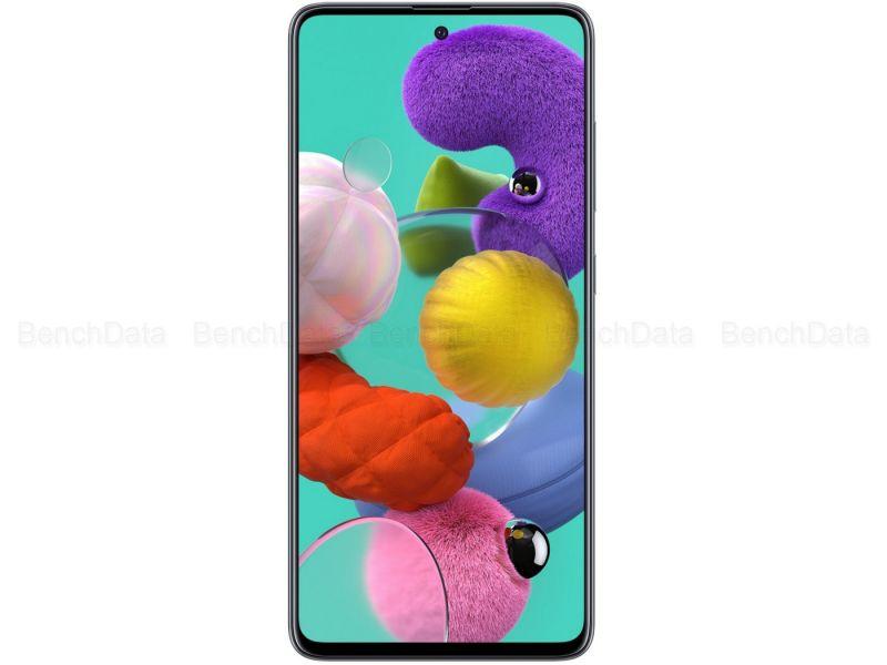 Samsung Galaxy A51, 128Go, 4G