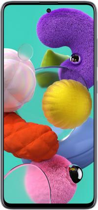 Samsung Galaxy A51, 64Go, 4G
