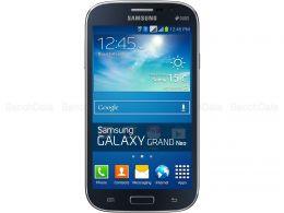 Samsung i9062 Galaxy Grand Lite Duos, Double SIM, 8Go photo 1