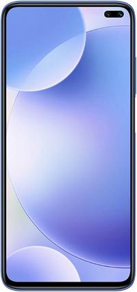 Xiaomi Redmi K30 5G, Double SIM, 128Go, 4G