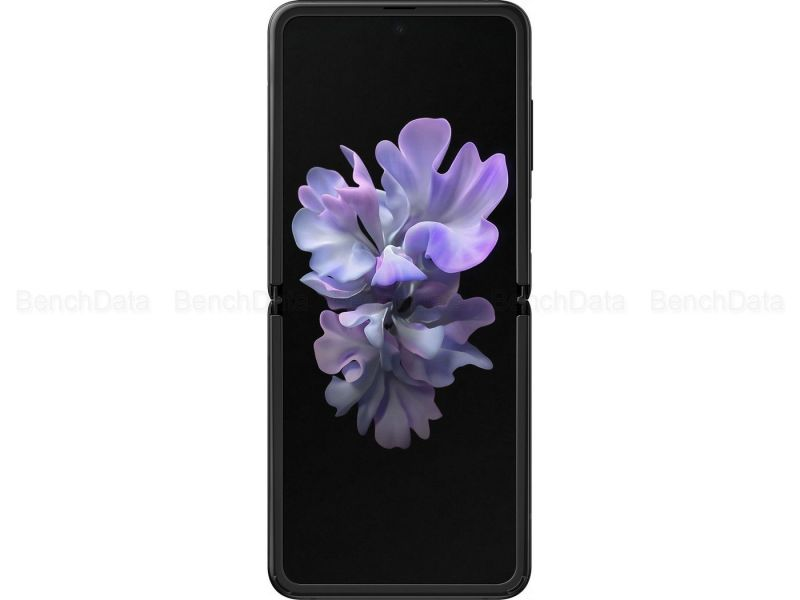 SAMSUNG Galaxy Z Flip, 256Go, 4G
