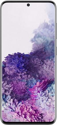 Samsung Galaxy S20, Double SIM, 128Go, 4G