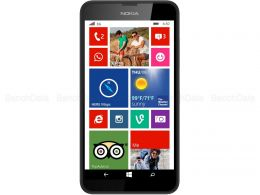Nokia Lumia 630, 8Go photo 1