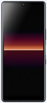 Sony Xperia L4, Double SIM, 64Go, 4G