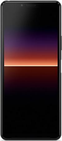 Sony Xperia 10 II, 128Go, 4G