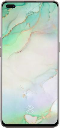 Oppo Reno 3 Pro, Double SIM, 128Go, 4G