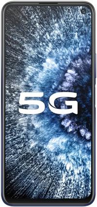 VIVO iQOO Neo 3 5G, Double SIM, 128Go, 4G
