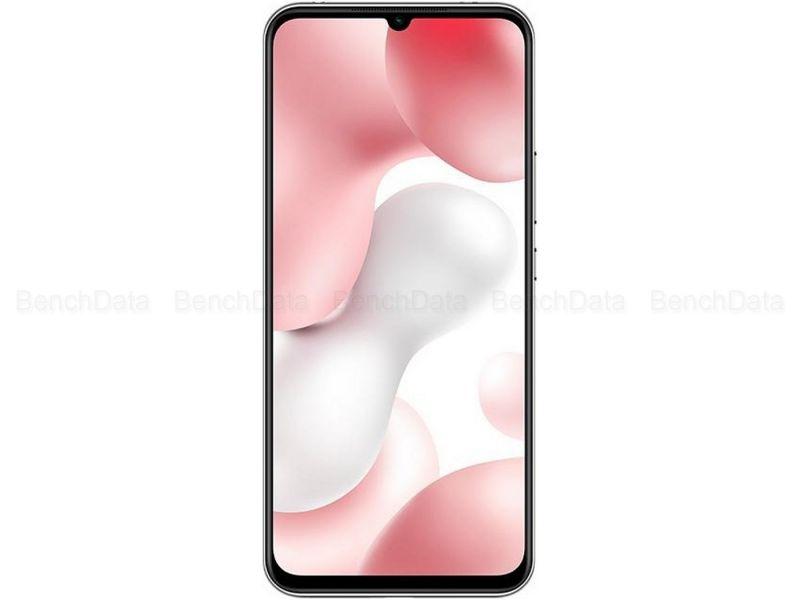 Xiaomi Mi 10 Youth 5G, Double SIM, 64Go, 4G