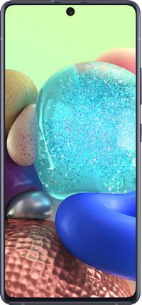 Samsung Galaxy A Quantum, 128Go, 4G