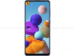 Samsung Galaxy A21s, Double SIM, 32Go, 4G photo 1