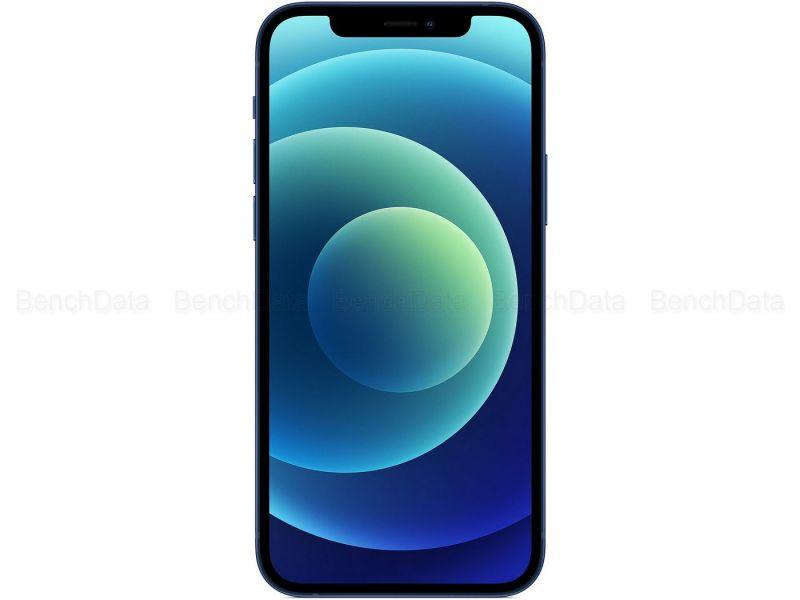 APPLE iPhone 12, 64Go, 4G