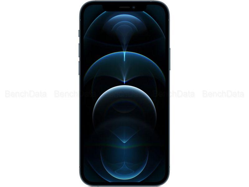 APPLE iPhone 12 Pro, 512Go, 4G