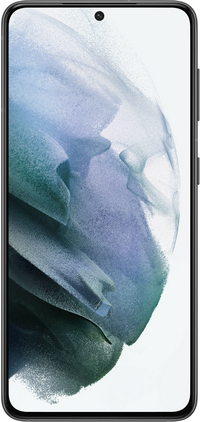 Samsung Galaxy S21 5G, Double SIM, 128Go, 4G