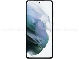 Samsung Galaxy S21 5G, Double SIM, 256Go, 4G photo 1