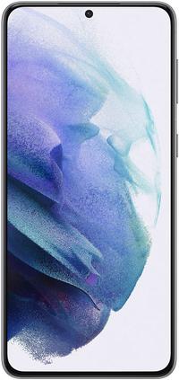 Samsung Galaxy S21+ 5G, 128Go, 4G