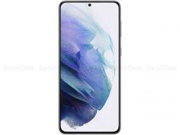 Samsung Galaxy S21+ 5G, Double SIM, 128Go, 4G photo 1