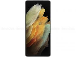 Samsung Galaxy S21 Ultra 5G, Double SIM, 512Go, 4G photo 1