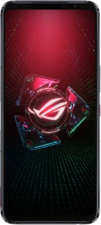ASUS ROG Phone 5, Double SIM, 128Go, 4G