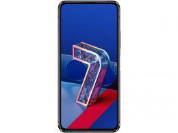 ASUS Zenfone 7 ZS 670KS, Double SIM, 128Go, 4G photo 1
