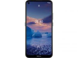 Nokia 5.4, 64Go, 4G photo 1