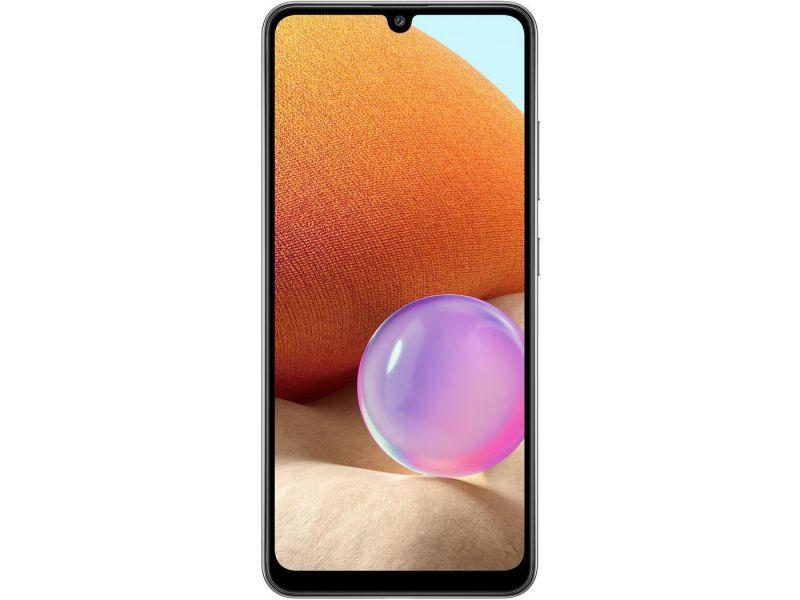 Samsung Galaxy A32, Double SIM, 64Go, 4G