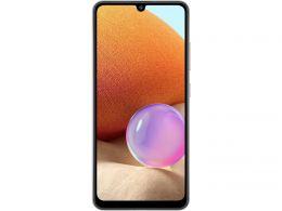 Samsung Galaxy A32, Double SIM, 128Go, 4G photo 1