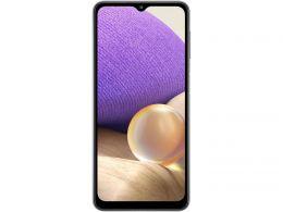 Samsung Galaxy A32 5G, Double SIM, 128Go, 4G photo 1