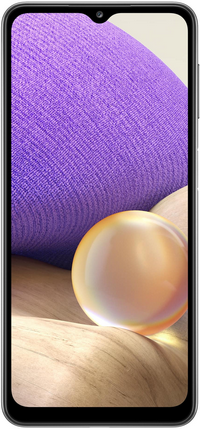Samsung Galaxy A32 5G, Double SIM, 128Go, 4G