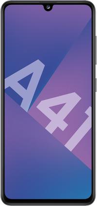 Samsung Galaxy A41, Double SIM, 64Go, 4G