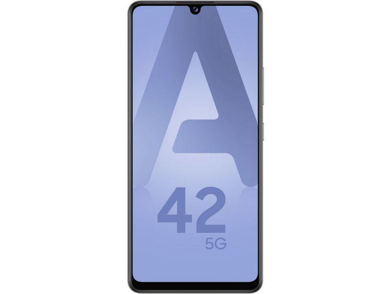 Samsung Galaxy A42 5G, 128Go, 4G