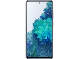Samsung Galaxy S20 FE, Double SIM, 128Go, 4G photo 1
