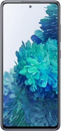 Samsung Galaxy S20 FE, Double SIM, 128Go, 4G