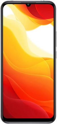 Xiaomi Mi 10 Lite 5G, Double SIM, 128Go, 4G