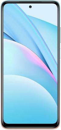 Xiaomi Mi 10T Lite 5G, Double SIM, 64Go, 4G