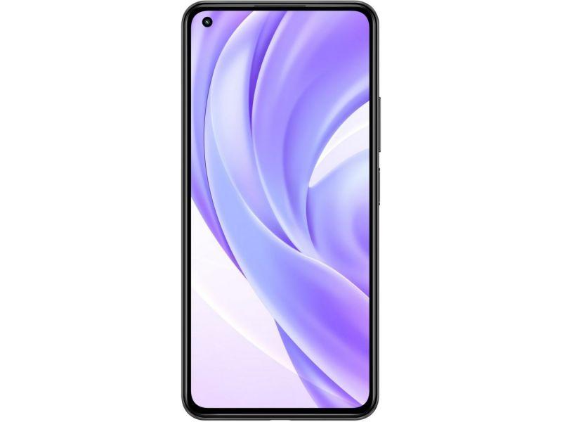 Xiaomi Mi 11 Lite, Double SIM, 64Go, 4G